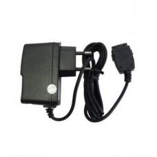 Carregador Sharp 1QC11 Compatível