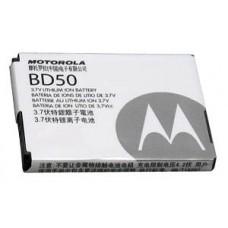 Bateria Motorola BD-50 Original