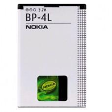Bateria Nokia BP-4L