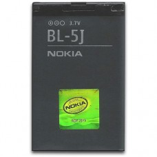 Bateria Nokia BL-5J