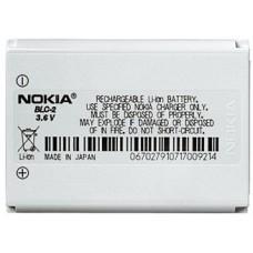 Bateria Nokia BLC-2