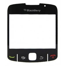Lente Blackberry 8520