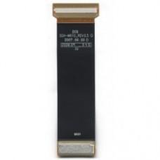 FLEX SAMSUNG SGH - M610