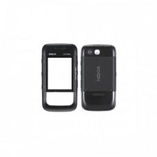 Tampa Nokia A+B 5300