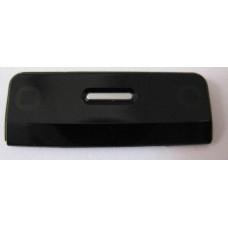 Nokia N81 Botão de Jogos Original - NOVO