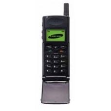 TAMPA SAMSUNG SGH-2200
