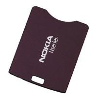 Tampa Bateria Nokia N95