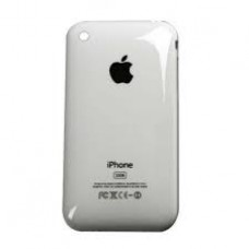 Tampa iPhone 3GS 32GB