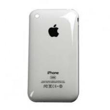 Tampa iPhone 3GS 32GB