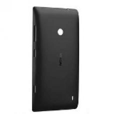 Tampa Traseira Nokia N73 Preta