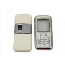 Tampa Nokia A+B 6233 Branca