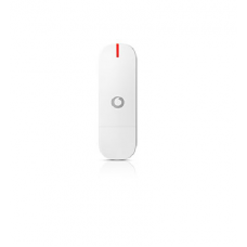 VODAFONE CONNECT PEN K4201