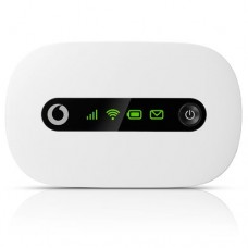 VODAFONE MOBILE R206 ROUTER - USADO
