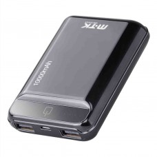 POWER BANK 10000mAh MTK - USADO