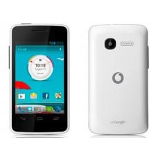 Vodafone 875 - USADO SEM CAIXA