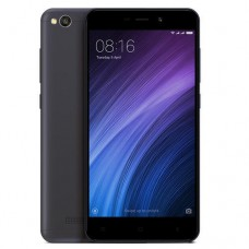 "XIAOMI REDMI 4A 5.0"" 32GB DS DARK GREY NOVO"