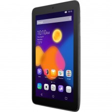 "TABLET ALCATEL PIXI 3 7"" 8055 8GB WIFI BLACK NOVO"