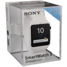 SONY SMARTWATCH 3 - USADO