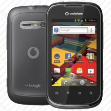 Vodafone Smart II Alcatel V860 - Usado