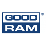 GOOD RAM