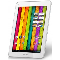 TABLET ARCHOS 70C COLBAT 7`` 9602N 8GB