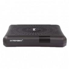 EXTREMEBOX MODEL K 4K