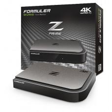 FORMULER IPTV Z ANDROID 4K