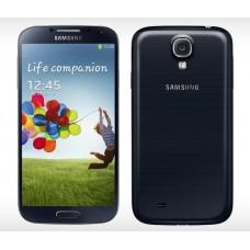 SAMSUNG GALAXY S4 16GB LIVRE - USADO
