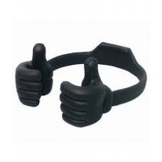 SUPORTE THUMBS UP