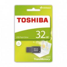 PEN TOSHIBA - 32GB