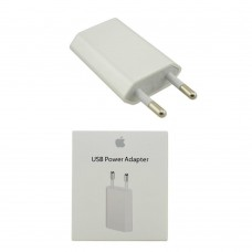 5W USB POWER ADAPTER MD813ZM/A
