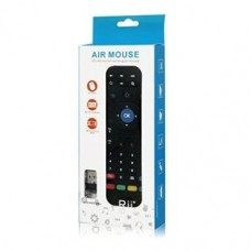 COMANDO 2.4G MOTION SENSING AIR MOUSE