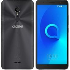 ALCATEL 3C 16GB 6.0