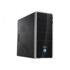 COMPUTADOR ASUS VENTO R2GB D250GB USADO