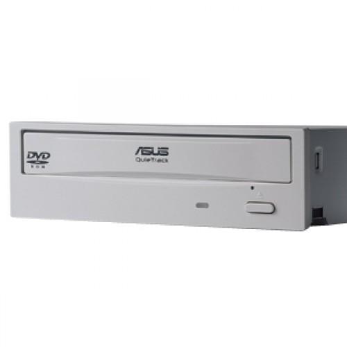 Asus  DVD-E616A3