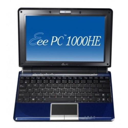 NETBOOK ASUS EEE PC 1000HE - USADO