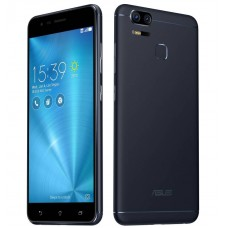 ASUS ZENFONE ZOOM S 4GB/64GB DUAL SIM LIVRE - USADO