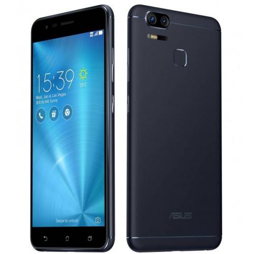 ASUS ZENFONE ZOOM S 4GB/64GB DUAL SIM LIVRE - USADO (EM GARANTIA ATE 09/11/2019)