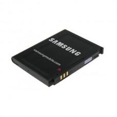 Bateria Samsung AB423643CU