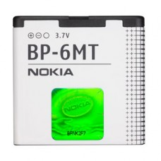 Bateria Nokia BP-6MT Original