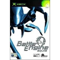XBOX BATTLE ENGINE AQUILA - USADO