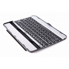 MOBILE KEYBOARD BLUETOOTH - NOVO