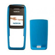 Tampa Original Azul Nokia 2310