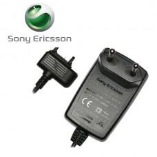 CARREGADOR SONY ERICSSON CST-60 ORIGINAL - USADO