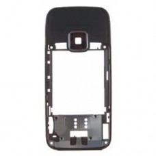 Chassi Nokia E65 Castanho