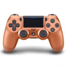 COMANDO PS4 DUALSHOCK Copper