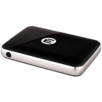 DISCO EXTERNO WIFI 500GB USB 3.0 MEMUP