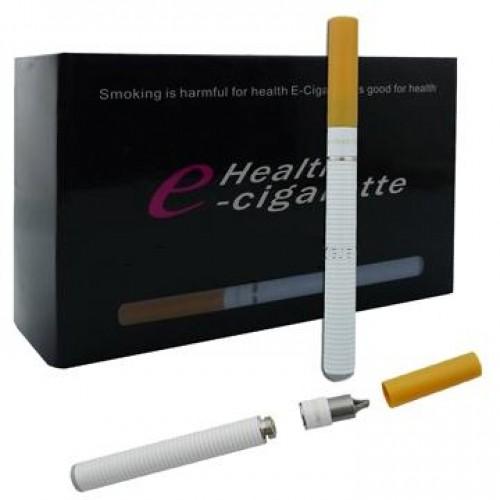 E-HEALTH CIGARETTE - NOVO