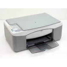 IMPRESSORA HP PSC 1410 - USADO