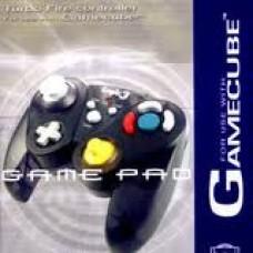 GC GAMEPAD LOGIC3
